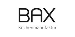 bax-kuechen-logo-partner