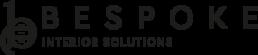 bespoke-logo-web