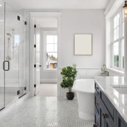 badezimmer-bespoke-design-solution