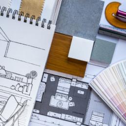 bespoke-wohnzimmer-planen