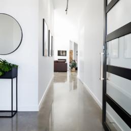 flur-gestaltung-interior