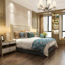 schlafzimmer-bespoke-interior