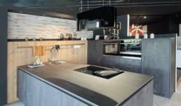 kueche-leicht-ikono-abverkauf-betonoptik